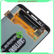 100% Original Smartphone Spare Parts for Samsung Galaxy S6 Edge Plus LCD Assembly with Digitizer for Galaxy S6 Edge Plus