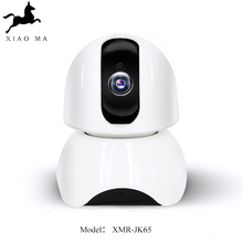 Wifi Webcam, Wifi Webcam Suppliers and Manufacturers at Alibaba com