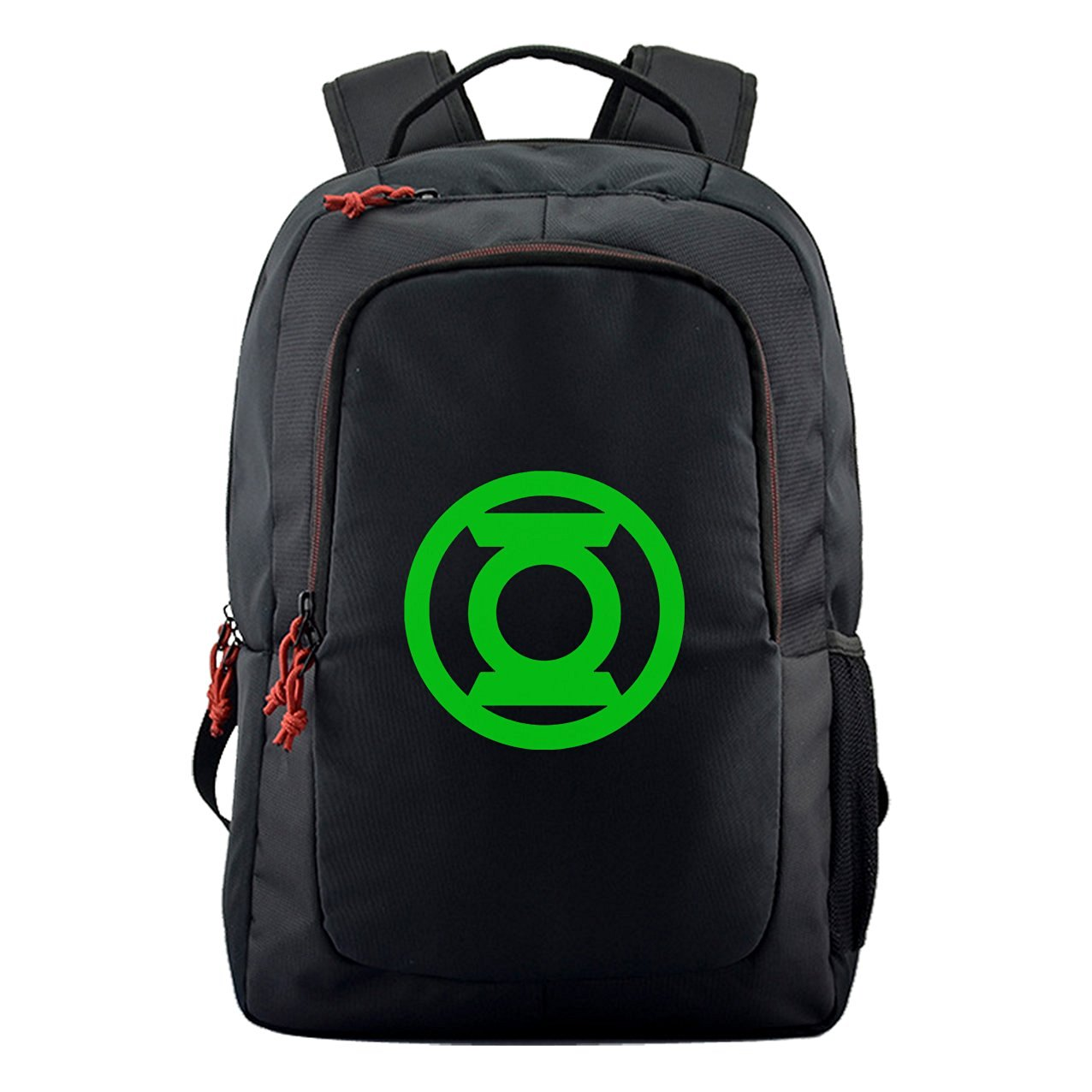 bd29f1179603 Cheap Green Computer Bag, find Green Computer Bag deals on line at ...