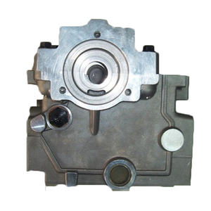 Hyundai Matrix Parts, Hyundai Matrix Parts Suppliers and