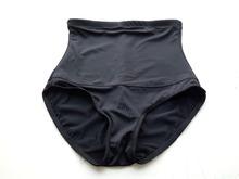 Black girl booty shorts