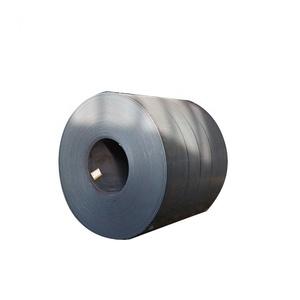 China factory price Q235B/SS400/A36 hot rolled steel coil price ms coil