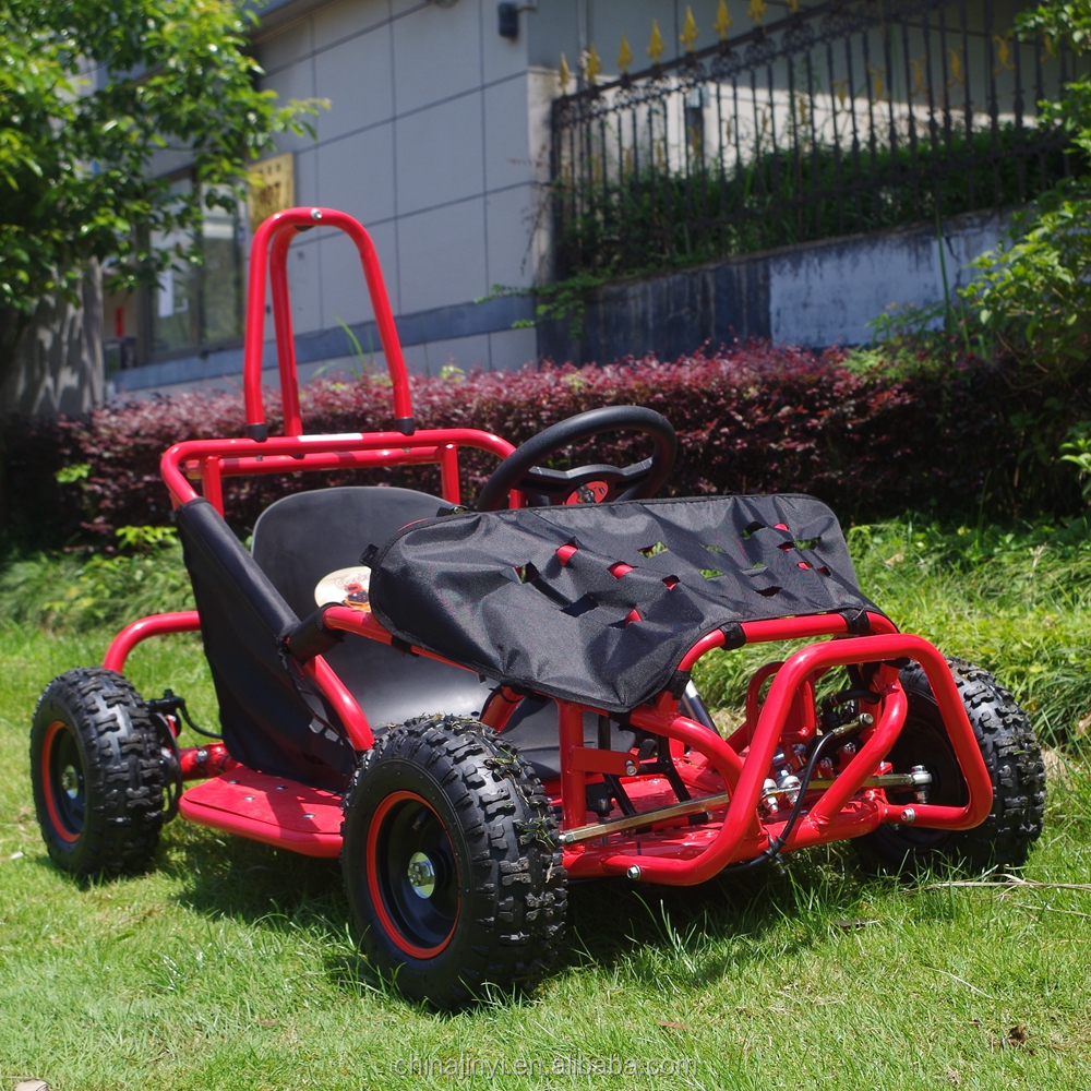 Gas Mini Go Kart, Gas Mini Go Kart Suppliers and Manufacturers at ...