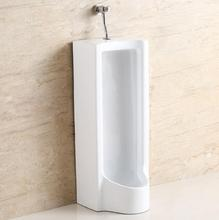 c-703 Male urinal urinal bowl toilet sink urinal