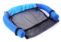Outdoor Sports Portable Water Floating Pool Chair Seat Bed Water Supplies for Adults Children