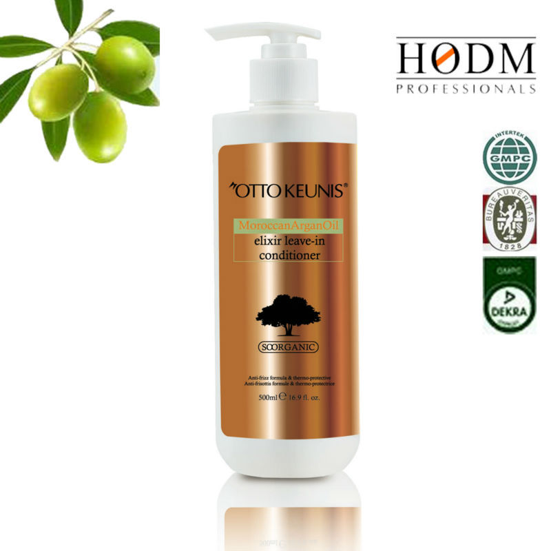 Hair Care Products Malaysia Best Curly Hair Leave In Conditioner Herbal Shampoo Brands