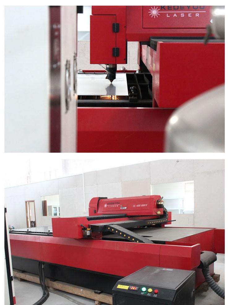 Commercial Dough Proofer Machine Box For Sale - Buy Dough ...