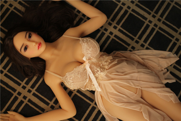 Asian Sex Dolls - VLE 165 CM Hot Sexy Girl Doll Soft Real Skin Japanese Realistic Asian Sex  Doll Porn