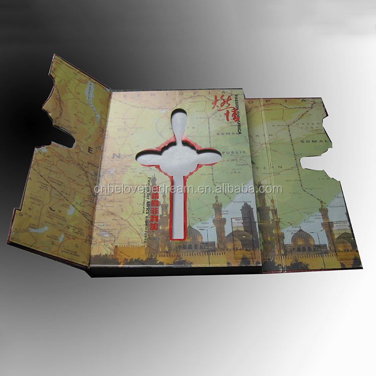 Folded Map Printing Folded Map Printing Suppliers And - Laminated folding us map