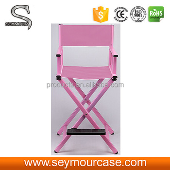 Portable Makeup Artist Chair For Makeup   Buy Portable Makeup Chair,Makeup  Artist Chair,Chair For Makeup Product On Alibaba.com
