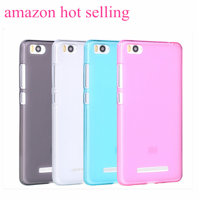 buy popular debd2 51a03 For Xiaomi Mi4 Back Cover Case For Xiaomi Mi 4i Tpu Case - Buy For Xiaomi  Mi4 Back Cover,Cover Case For Xiaomi Mi 4i,For Xiaomi Mi4i Tpu Case Product  ...