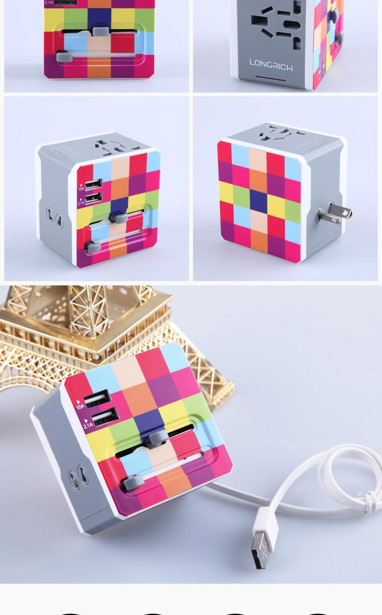 New idea hot sale 2014 gift unique anniversary gifts for Unusual new home gifts