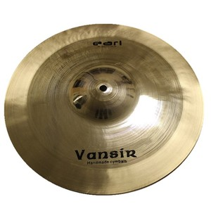 China traditional b20 cymbals for drum