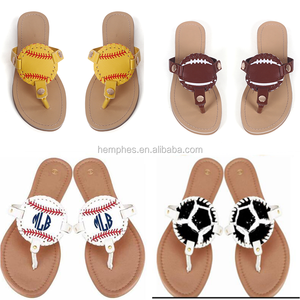 011960926c699a China Wholesale Sports Sandals