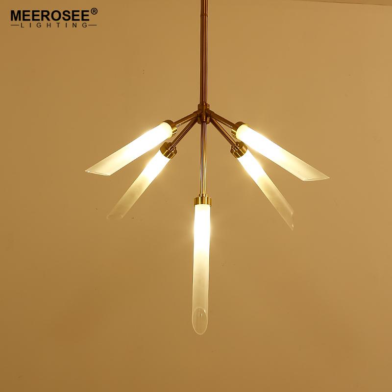 Moderno LED colgante luminaria para comedor salón restaurante cocina ...
