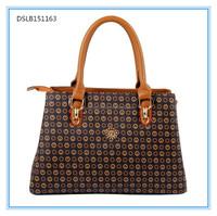 yiwu handbag market,handbag messenger bag purse,cute handbag