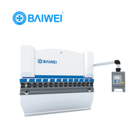 3d wire bending machine channel letter auto bending machine