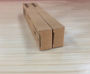 Big sale Eco-friendly Disposable Hotel Craft Packaging Paper Box With Custom Printed /soap / Comb /toothbrush /wet Tissue