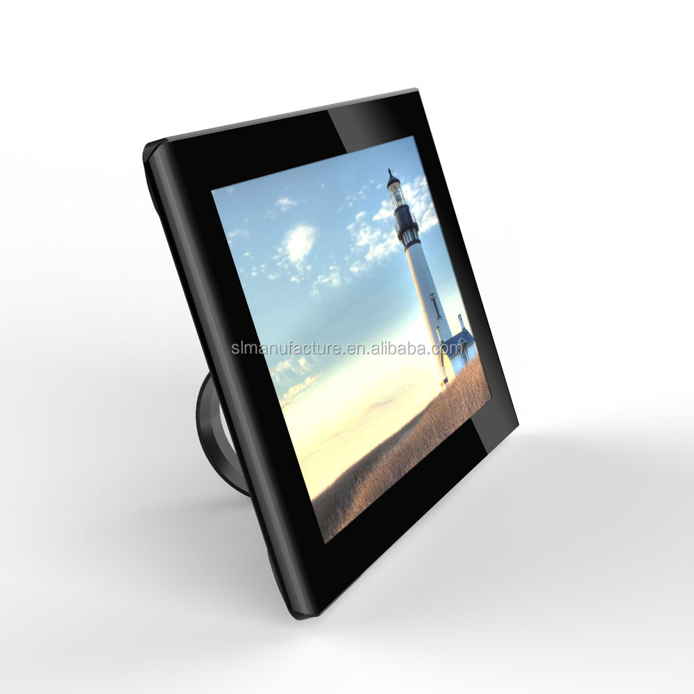 Android digital photo frame android digital photo frame suppliers android digital photo frame android digital photo frame suppliers and manufacturers at alibaba jeuxipadfo Gallery