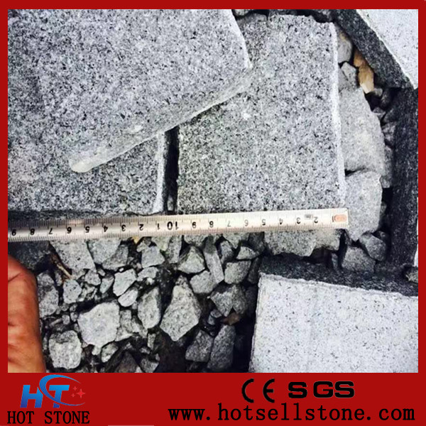 thin pavers for sale, thin pavers for sale suppliers and