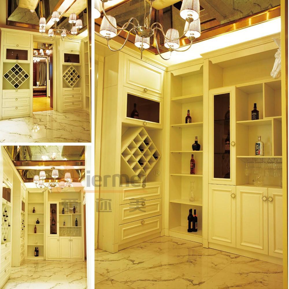 moderne schlafzimmerm bel ecke kleiderschrank mit schiebet ren kleiderschrank produkt id. Black Bedroom Furniture Sets. Home Design Ideas