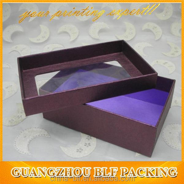 square decorative christmas gift boxes lids buy. Black Bedroom Furniture Sets. Home Design Ideas