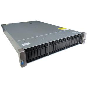 Hot Selling 2U HP ProLiant DL380 Gen9 E5-2660V4 1P Server