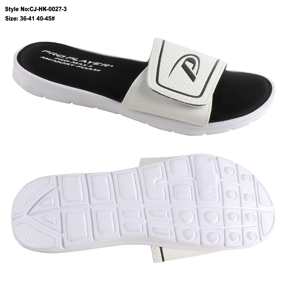 285a748e6 China foam slipper leather wholesale 🇨🇳 - Alibaba