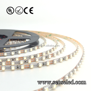 4mm Led Strip Smd 3528 Ultra Thin Led Strip