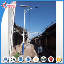 Quality Chinese manufacturer solar street light & led lighting & solar LED lamps