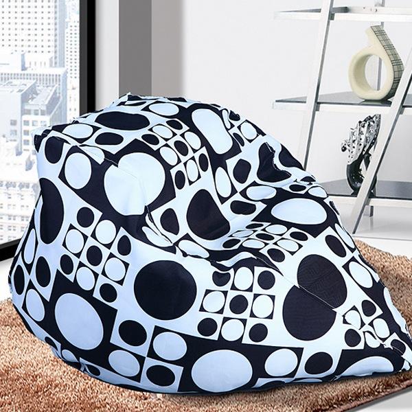 Popular Bean Bag Fabric Buy Cheap Bean Bag Fabric Lots