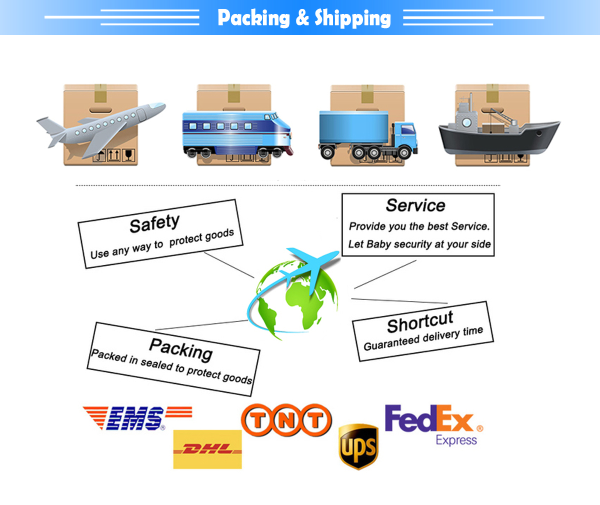 Lilan Fabrikant Robotic Tas En Fles Verpakkingsmachine Case Packer Voor Voedsel Industrie
