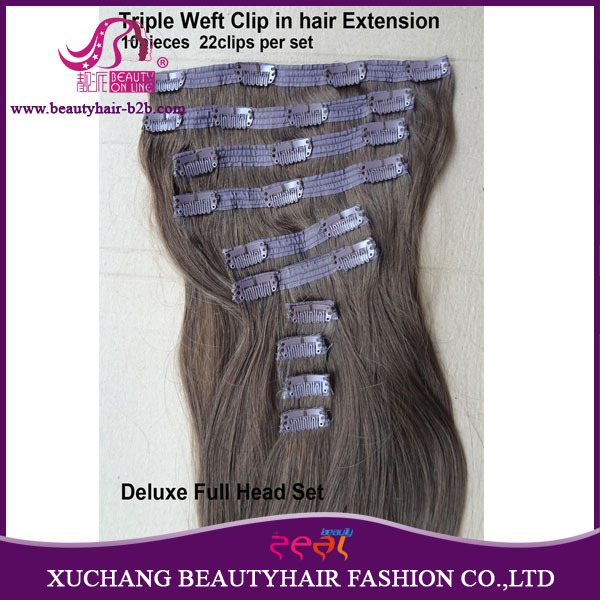 24inch double weft one piece clip in human hair extensions 300g 24inch double weft one piece clip in human hair extensions 300g for black women cheap pmusecretfo Image collections