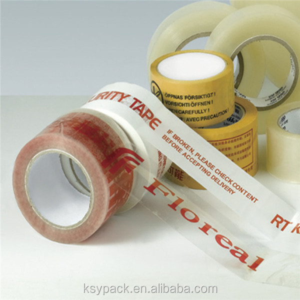 wholesale alibaba custom tape measure to print