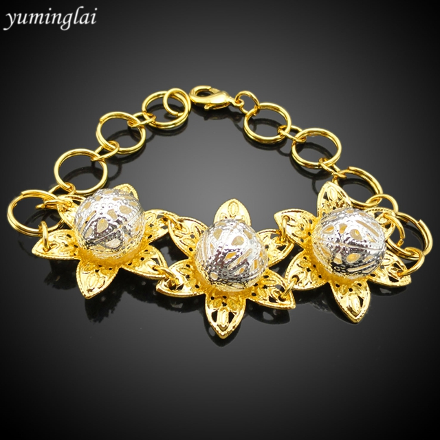 women jewelery,jewelries,custom jewelry wholesalers in china