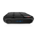 RK3328 Android tv box A95X R2 1GB 8GB Android 7.1 RK3328 TV Box