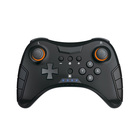 DOBE Factory Original Bluetooth Wireless Pro Controller For Nintendo Switch Game Accessories