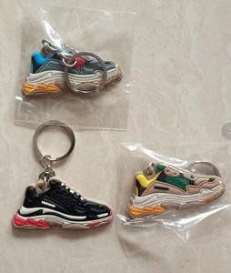 Air Jordan Chain 00e66f23d931