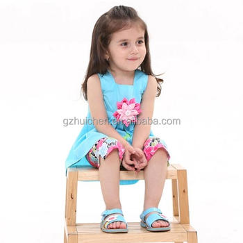 2014 Gorgeous Shirt And Shorts Sets For Girls From Mom Bab Baby