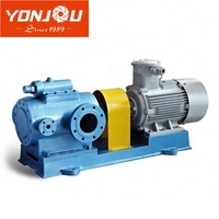 triplex mud pump for sale motor diesel engine
