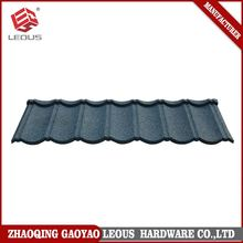 Long operating life cheap sheet metal roofing,corrugated aluminum metal roofing,aluminum roofing material