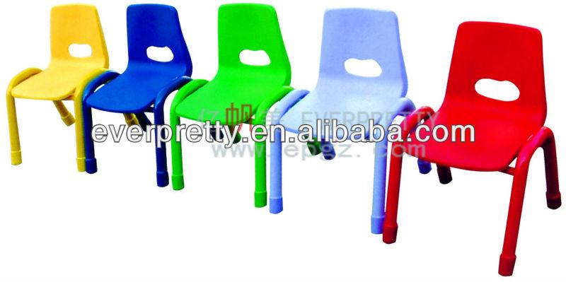 Chaise Pour Garderie
