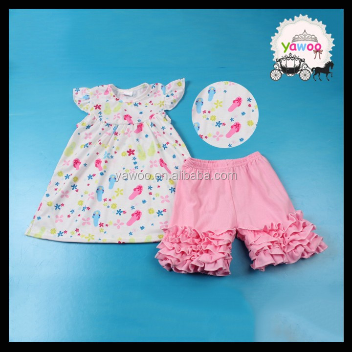 2016 yawoo best baby clothes halloween fabric childrens boutique clothing sale promotion toddlers clothing stores outfits sets