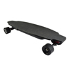 /product-detail/electronic-skateboard-and-4-wheels-electric-skateboard-battery-36v-60722039948.html