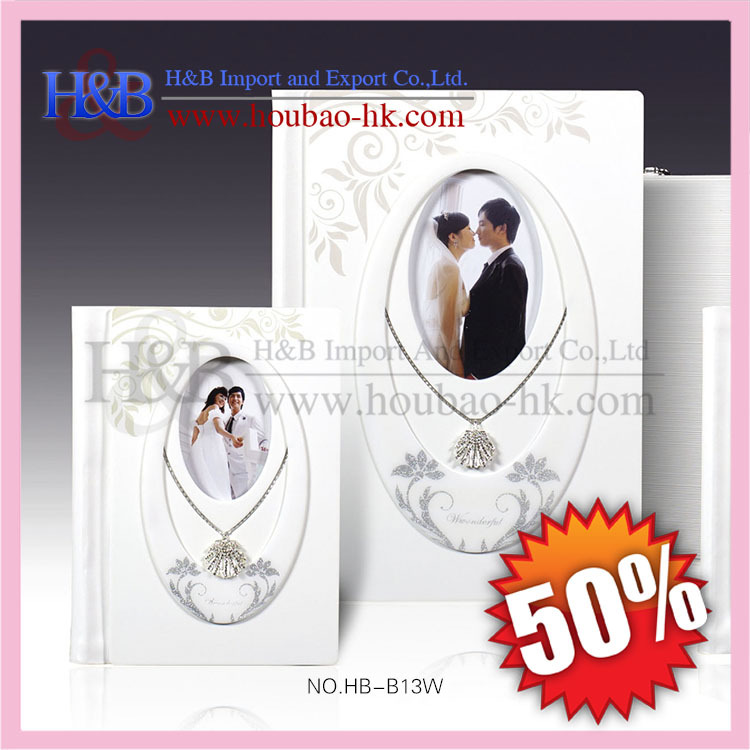 Ceramic Wedding Album Cover Suppliers And Manufacturers At Alibaba