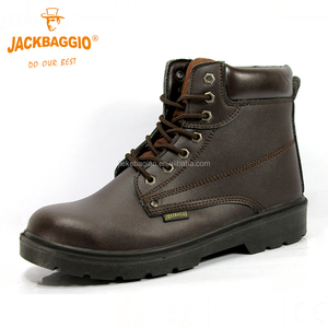 19adfa1ffad Safety Shoes In Korea Wholesale, Safety Shoes Suppliers - Alibaba