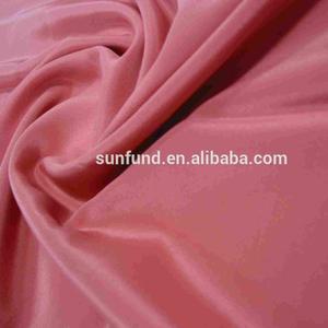 China Pure Crepe Saree, China Pure Crepe Saree Manufacturers