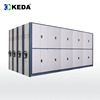 High quality mass shelf intelligent mobile storage shelf
