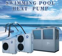 atmor instant water heater for swimming pool heat pump reviews ce