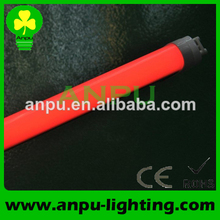 t8 led led 12w <span class=keywords><strong>reb</strong></span> you tube <span class=keywords><strong>tubo</strong></span> vermelho 2014 levou <span class=keywords><strong>tubo</strong></span>